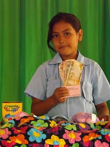 AN711 Jennifer Paola Zuniga HC859