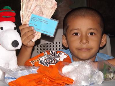 AN20 Auneer Josue Mejia OC1312