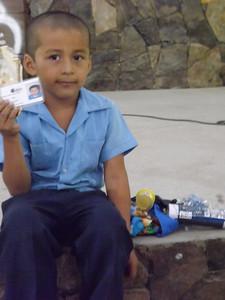 AN20 Auner Josue Mejia OC1312