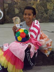 AN332 Leany Elizabeth Mejia OC1159 (2)