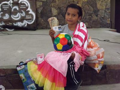 AN332 Leany Elizabeth Mejia OC1159