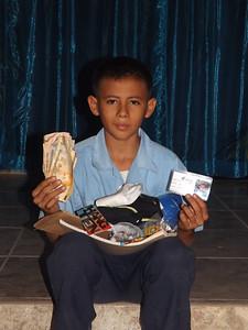 AN593 Kevin Josue Reyes HC826