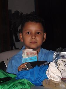 AN740 Kenneth Dagoberto Zelaya OC1320 (2)