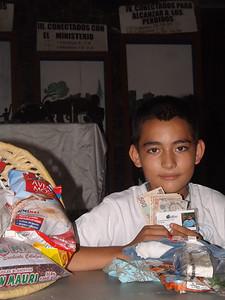 AN756 Luis Esmayder Morales OC1174