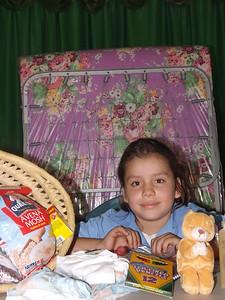 AN434 Itaty Yacotza Moran Rodriguez HC989
