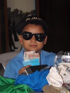 AN740 Kenneth Dagoberto Zelaya OC1320