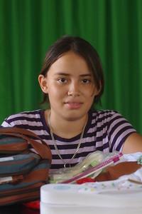AN78 Ruth Elizabeeth Rivera HC708