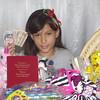 AN4807 Sandy Jackeline Amaya OC1362