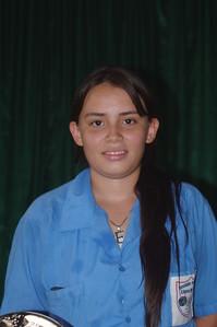 AN78 Ruth Elizabeth Rivera HC708 (2)
