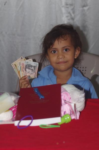 AN3566 Claudia Elizabeth Mejia OC18506 (2)