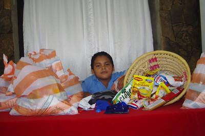 AN388 Cristian Samir Carranza OC1310
