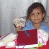 AN3566 Claudia Elizabeth Mejia OC18506