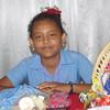 AN5382 Gabriela Nicole Espinoza OC1131