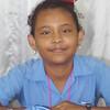 AN5382 Gabriela Nicole Espinoza OC1131 (2)