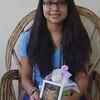 AN2423 Ruth Nohemi Aguilar OM29