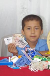 AN20 Auner Josue Mejia OC1312 (2)