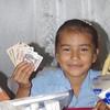 AN14784 Karla Gabriela Rosa OC1343 (3)