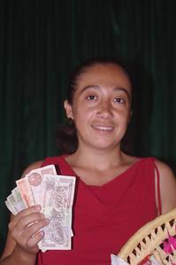 AN434 Ingrid Marisela Fernandez FHC288 (2)