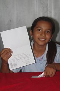 AN332 Leany Elizabeth Mejia OC1159 (3)