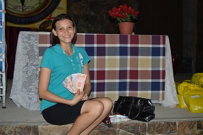 AN392 Cesia Paola Cano OC84