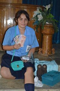 AN78 Ruth Elizabeth Rivera HC708
