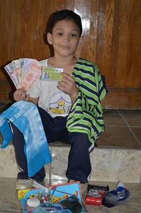 AN101 Carlos Emanuel Mejia HC957