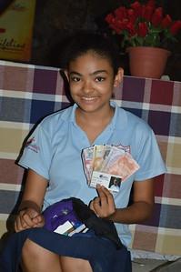 AN738 Josselin Gabriela Rodas OC1022