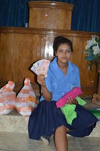 AN434 Evelyn Yadira Ponce HC773