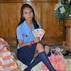 AN2068 Jennifer Yaritza Portillo HC745