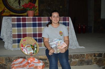 AN434 Ana Melisa Zuniga FOC401