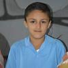 AN1582 Juan Carlos Aldana OC1418 (2)