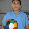AN756 Hugu Isaac Ramos OC1280