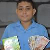 AN756 Hugu Isaac Ramos OC1280 (3)