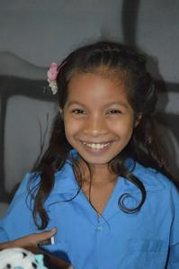 AN15 Anny Aracely Mejia OC1092 (2)
