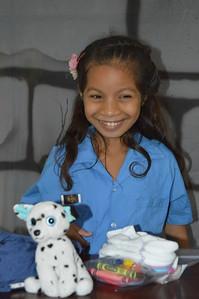 AN15 Anny Aracely Mejia OC1092