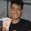 AN2068 Carlos Manuel Rodezno OC1043 (2)