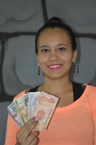 AN620 Kenyi Gisela Fornels OC730 (2)