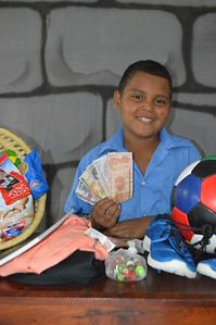 AN388 Cristian Samir Carranza OC1310 (3)