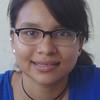 AN3566 Ruth Nohemi Aguilar OM29b (2)