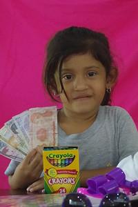 AN78 Scarleth Nohemy Marquez OC22336 (2)