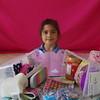 AN21499 Sara Elizabeth Baires HC20544