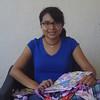 AN2423 Ruth Nohemi Aguilar OM29a