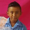 AN1369 Anderson Sadyt Lopez HC1026 (2)