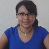 AN2423 Ruth Nohemi Aguilar OM29A (2)