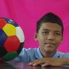 AN13232 Jose Francisco Ruiz OC20448