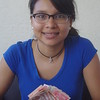 AN3566 Ruth Nohemi Aguilar OM29b