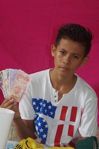 AN593 Kevin Josue Reyes FHC826 (2)