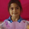 AN21499 Sara Elizabeth Baires HC20544 (2)
