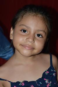 AN434 Livis Johanna Rodriguez sister FHC20