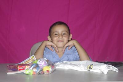 AN 433 Gerson Onan Zuniga (Reyes) OC18488